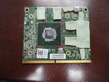 Dell Precision Nvidia Quadro M4600 M6600 2GB Video Card 0KDWV4