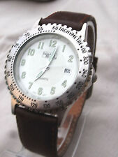 COLE-HEARST,MODEL A GUICHET DATE D'ORIGINE US DES SEVENTIES  MIXTE + TACHYMETRE