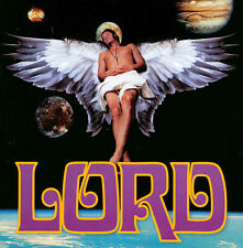 = LORD [PL] - LORD / CD sealed