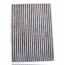 Charcoal Carbon Cabin Air Filter For Nissan Sentra Rogue 2007-2010 New