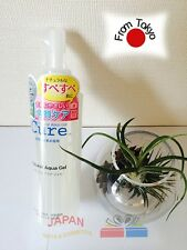 TOYO-life Japan- 250 ml Cure Natural Aqua Gel Exfoliator - FREE SHIP 8 days