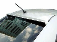 FOR  LEXUS 98-05 IS200 IS300 ALTEZZA RS200 REAR WING ROOF SPOILER
