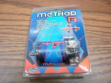 Orion Method R 19x2 T Modified RC Motor for HPI Tamiya Kyosho Losi Xray AE