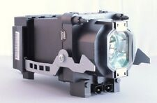 Sony KF-E50A10, KF-E42A11, KF-E42A10 Lamp with OEM Osram PVIP bulb inside