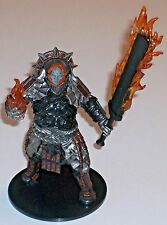 FIRE GIANT 27 Storm King's Thunder D&D Dungeons and Dragons