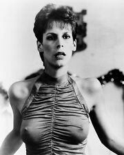TRADING PLACES JAMIE LEE CURTIS 8X10 PHOTO