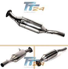 NEU! Dieselpartikelfilter# AUDI =  A6 # 2.7TDI 3.0TDI 120kW-176kW # 4F0254800CX