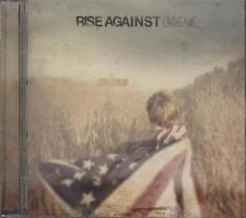CD Rise against - Endgame (Neu & OVP)