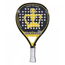 BOA - Professional Padel and Pop Tennis Paddle Racquet
