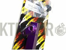 Golden Eagle Fuel Rail B Series Honda Civic Crx Acura Integra Purple GFR100-PR