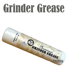 Grinder Grease for Herb Grinder Cleaner Lube Free Shipping Hemp Wax