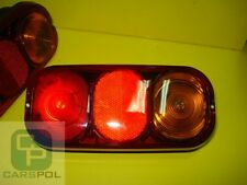REAR LIGHT UNIT - PARTS JCB 3CX 4CX  700/50018