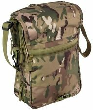 HMTC/ MTP Style Military Style Foldable  camouflageHoldall Shoulder bag Army