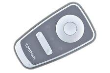 Original Fernbedienung für TomTom GO 720 730 740 750 920 930 940 950