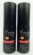 Pantene Pro-V Expert Collection. Fade Defy Color Magnifying Gloss. 1.7 Fl Oz