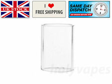 Replacement Spare Glass Tube Tank For Vaporesso Target PRO Kit 100% Fit !not vtc