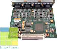 Genuine Cisco NM-4T
