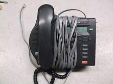 Nortel Networks Phone NTNMN32BB70 32BB70 M3902 BA09 NNTM60D116AE