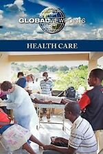 Health Care (Global Viewpoints)