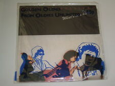 """7"""" Gilbert O´Sullivan What´s in a Kiss & Down - OVP Factory Sealed Spain # 4088"""