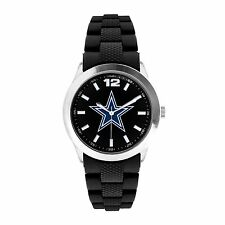 "Dallas Cowboys ""GOAL LINE""  Series Watch"