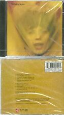 CD - THE ROLLING STONES : GOATS HEAD SOUP ( NEUF EMBALLE - NEW & SEALED )