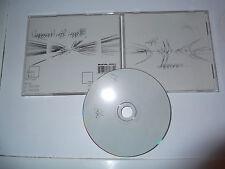 "m² ""Sinecore"" CD MILLE PLATEAUX GERMANY 2000"