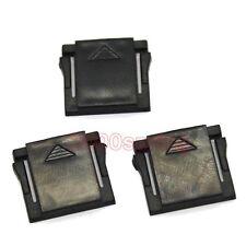 3pcs Hot Shoe Cover cap for Sony Alpha A6000 A5000 Nex 5 6 a7 a7s Camera DSLR