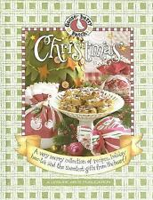 Gooseberry Patch Christmas: Gooseberry Patch Christmas Vol. 7 by Gooseberry...