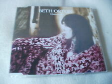 BETH ORTON - CONCEIVED - 2006 UK CD SINGLE