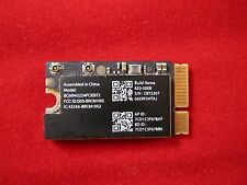 "2011-Mid 2012 11"" 13"" MacBook Air Wifi/Bluetooth 4.0 Airport Card A1369 A1370"
