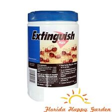 Extinguish Plus Fire Ant Bait Dupont - 1 lb