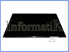 HP 530 550 G50 G5000 G6000 G7000 ZT3000 ZX5000 ZV5000 Display LCD 15.4' WXGA