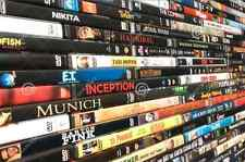 #6 Stock di 20 film DVD SEX/EROTIC vm18 originali con custodie! generi a scelta