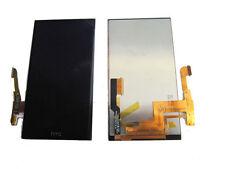 Htc One M8 uno 2 M8 Pantalla Lcd Display + Touch Digitalizador de pantalla Pad Panel del Reino Unido