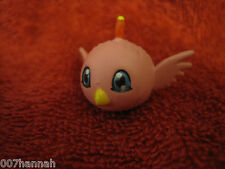 1 Digimon-Figur /Poromon/  von Bandai /2,5cm/gebraucht,Figure/F32