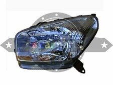 TOYOTA RAV4 07/94 - 12/97 LEFT HAND SIDE HEADLIGHT