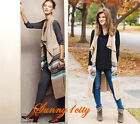 NEW Anthropologie Oullins Jacquard Vest By Sleeping on Snow Sz XS/S Chic $138