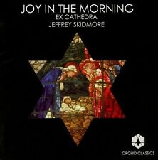 Joy in the Morning, New Music