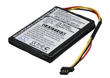 High Quality Battery for TomTom One V4 Assist Premium Cell