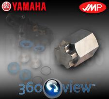 Yamaha Blue / Gold Spot Piston Removal Tool- Yamaha YZF-R1 1000 - 2004