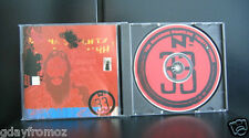 The Smashing Pumpkins - Thirty Three 4 Track CD Single