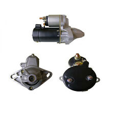 HONDA Accord VI 2.3i 16V (CL3) Starter Motor 1999-2003 - 11140UK