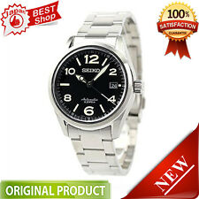 Seiko SARG009 Mechanical SARG 009 Automatic Made in Japan - 100% GENUINE PRODUCT