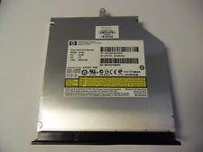 Compaq Presario CQ61-314US 8X DVD±RW SATA Burner Drive GT20L 517850 (A18-07)