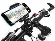 iPhone 6 and 6 Plus Bike Video Mount for Great Action POV footage first person