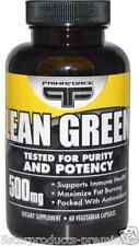 NEW PRIMAFORCE LEAN GREEN SUPPORT IMMUNE HEALTH METABOLIC CARE DIETARY DAILY
