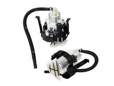 Fuel Pump Assembly for BMW E39 520i 523i 525i 528i 530i 535i 540i 16146752368