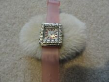 Philip Wells Quartz Ladies Watch