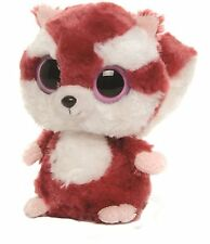 Yoohoo & Friends Squirrel 5inch